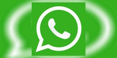 Las notificaciones dentro de los grupos pueden ser silenciadas. Foto:WhatsApp