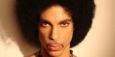 Su aspecto andrógino llamó la atención en los años 80. Foto:Vía Instagram/@Prince