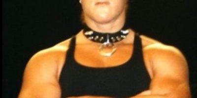 Chyna y 4 luchadoras legendarias de WWE que perdieron la vida