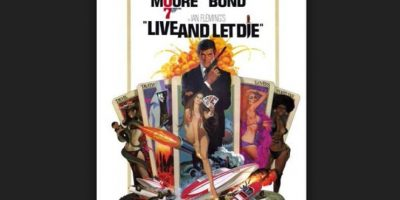 """Murió el director de """"James Bond"""" Guy Hamilton"""
