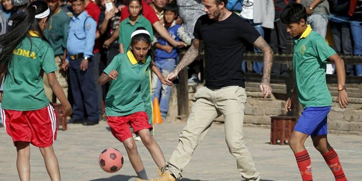 Famosos que les encanta usar las botas Palladium y que ya puedes encontrar en Guatemala