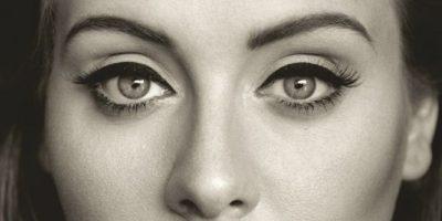 Adele es la cantante británica más rica de la historia