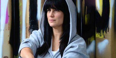 Es una cantante, compositora y actriz de telenovelas venezolana Foto:Vía instagram.com/karinalavoz/