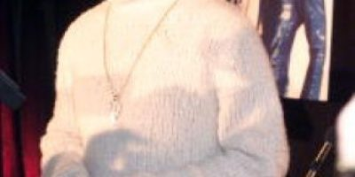 Ex novia de Prince también murió en 2016 y fue por sobredosis