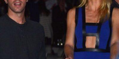 """""""Divorcio perfecto"""" cuesta 40 mil dólares al mes a Gwyneth Paltrow"""