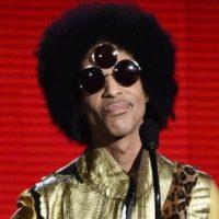 Prince fue cantante, compositor, arreglista y multiinstrumentista fue un artista prolífico desde joven. Foto:Grosby Group