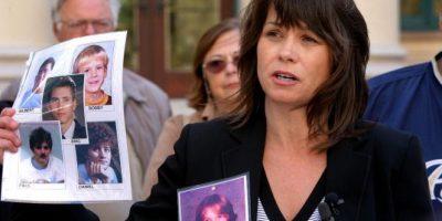 #MiPrimerAcoso: Mujeres revelan el primer abuso sexual que sufrieron