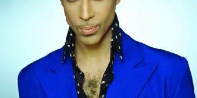 Prince rechazó actuar en