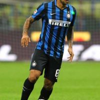 Felipe Melo Foto: Getty Images