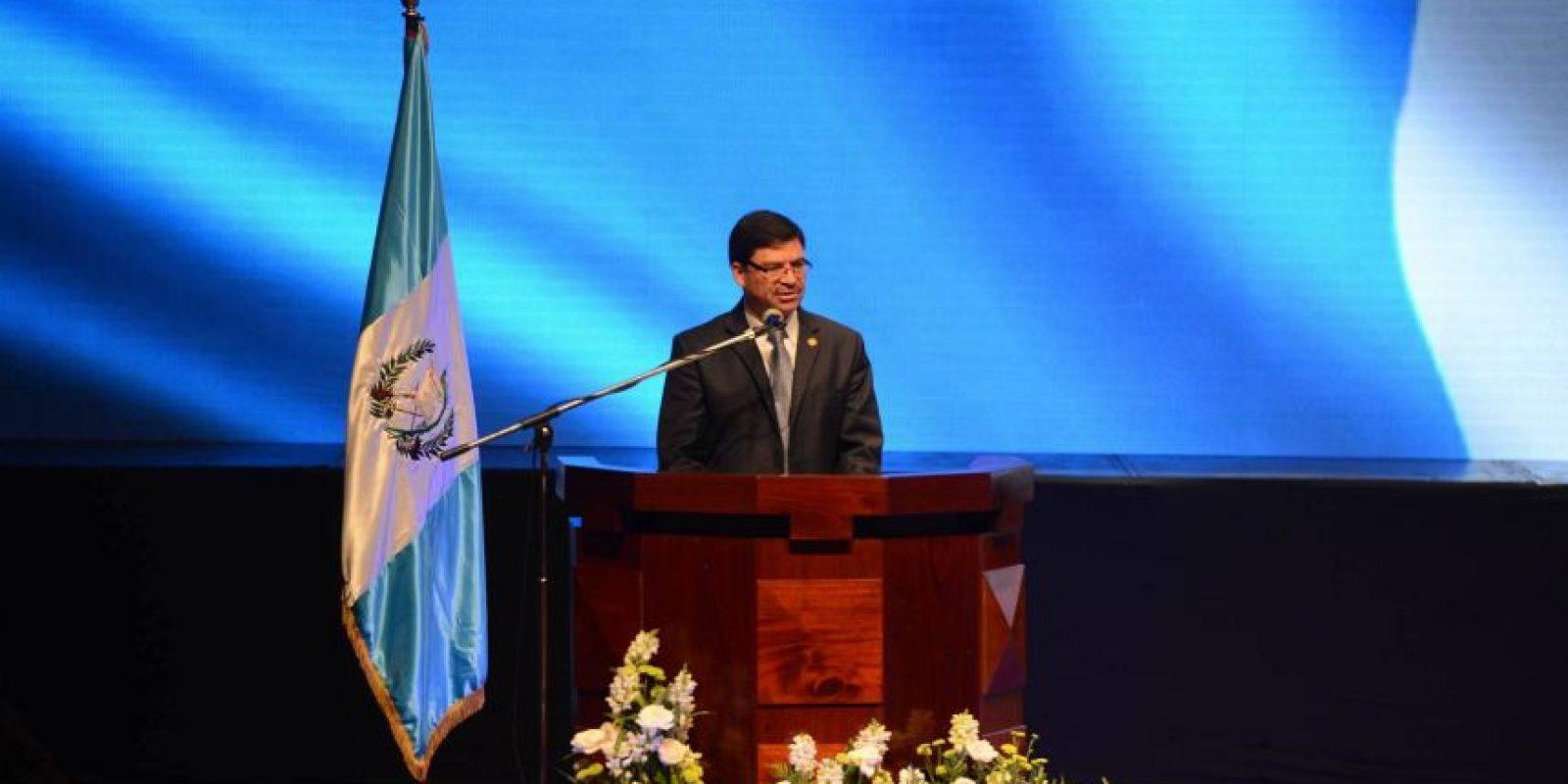 Foto:Luis Cárlos Nájera