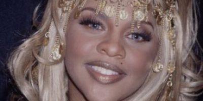 """10 famosos que se volvieron de """"espanto""""  apenas tuvieron dinero"""