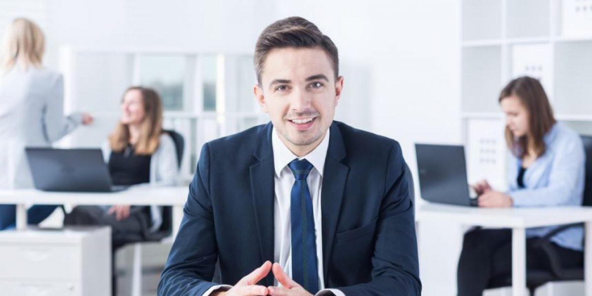 5 señales de que tu jefe te dará un ascenso
