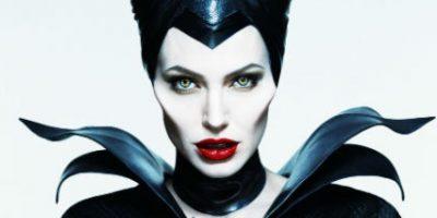 """Angelina Jolie volverá a ser """"Maléfica"""" en la secuela de la película"""