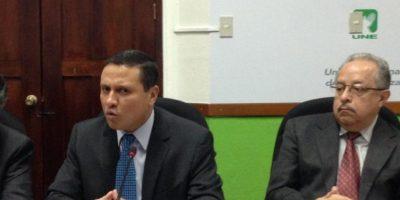 Canciller pide acompañamiento del Congreso por tema de Belice