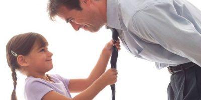 Presentan iniciativa de ley para declarar el Día del Padre