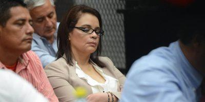 Testigo declara la compra de lanchas para Otto Pérez y Roxana Baldetti en el #CasoTCQ