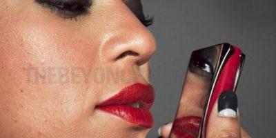 Foto:Vía thebeyonceworld.com