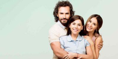 """Confirman la segunda parte de la telenovela """"Sin senos no hay paraíso"""""""