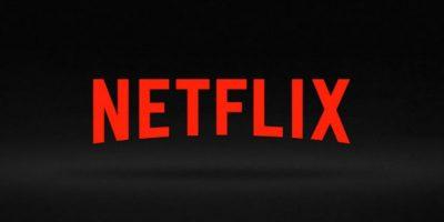 Netflix: estos trucos harán que disfruten más de la plataforma