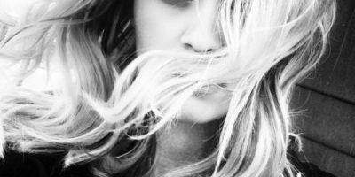Rita Ora es señalada como la amante de Jay Z