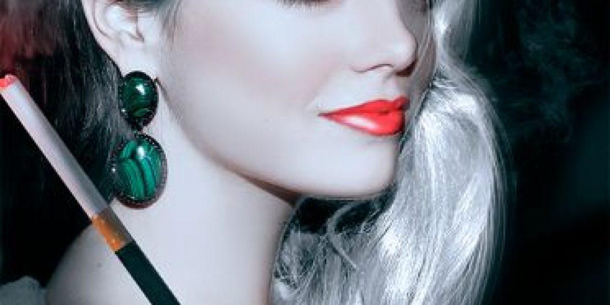"""Emma Stone podría protagonizar la película de """"Cruella De Vil"""""""