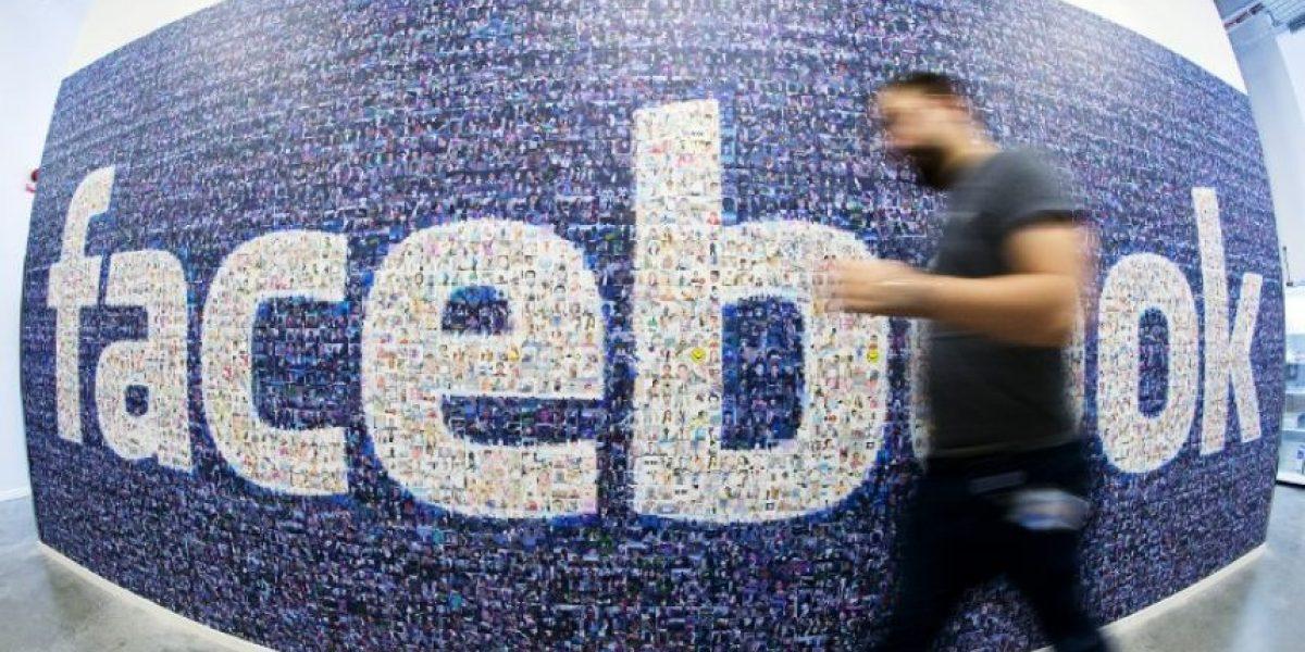 Facebook triplicó sus ganancias trimestrales y su uso sigue en aumento