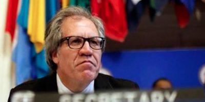 OEA conducirá investigación independiente de la muerte de menor guatemalteco