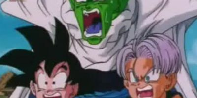 "Fotos: 25 datos de ""Dragon Ball Z"" que romperán su corazón"