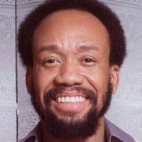 Maurice White, el cantante y compositor murió el 4 de febrero a los 74 años. Foto:Wikimedia