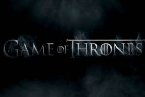"Game of Thrones es una serie original de ""HBO"". Foto: HBO"