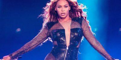 Entre la controversia por una  supuesta infidelidad, Beyoncé le envía un mensaje a Jay Z
