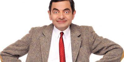 La hija de Mr. Bean muestra su sensualidad en las redes sociales
