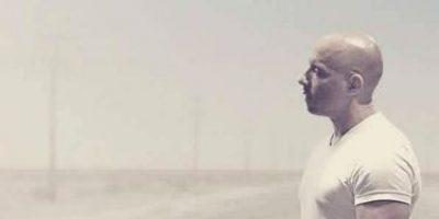 """""""Fast and Furious 8"""": Primeras imágenes de la filmación en Cuba"""