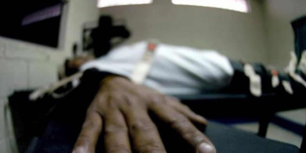 Piden a la CC que anule fallo con el que eliminó la pena de muerte por asesinato