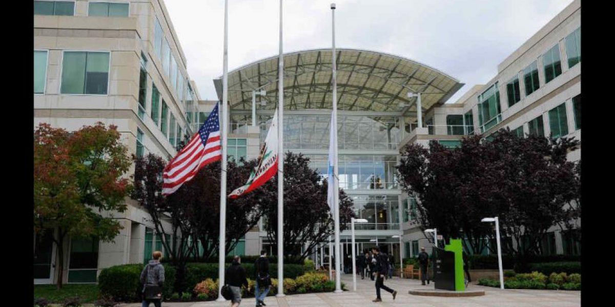 Muerte en Apple: el suicidio de una joven promesa