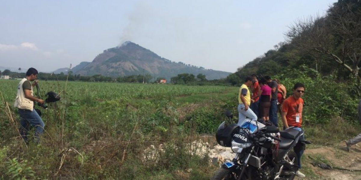 Localizan sin vida a madre y sus a dos hijos quienes habían sido raptados de su casa