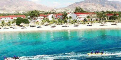 Haití, un verdadero paraíso virgen que definitivamente debes ir a descubrir