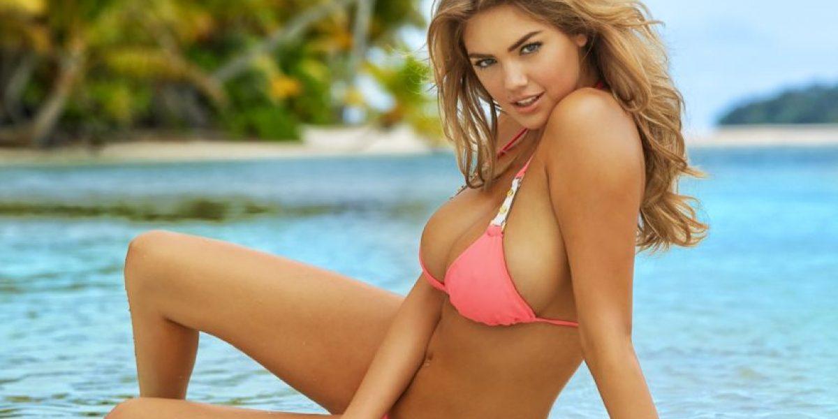 El secreto para lucir unos senos más grandes sin cirugía