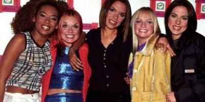 Victoria Beckham revela que nunca fue feliz con las Spice Girls