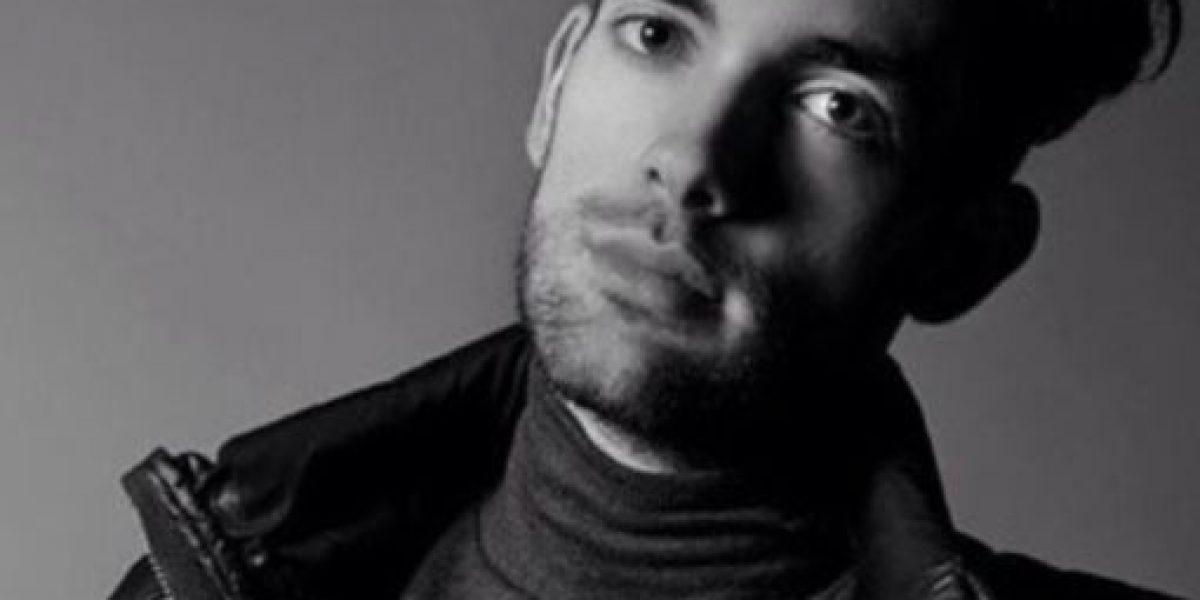 Actor de televisión mexicana se suicida a sus 21 años
