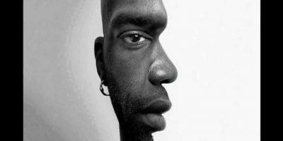 ¿El hombre está de frente o perfil? Foto:Tumblr