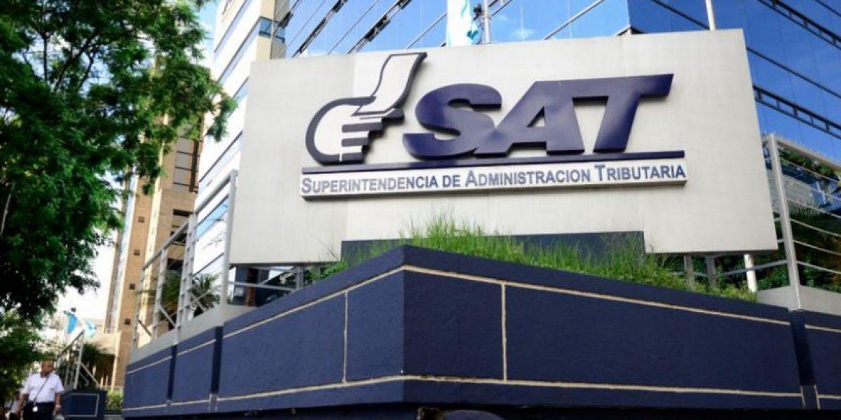 La SAT nombra gerente de RR. HH., un puesto que en la trama de La Línea, Pérez pidió cambiar