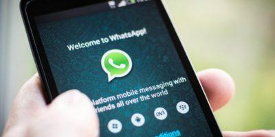 Justicia brasileña ordena bloqueo de #Whatsapp en todo el país por 72 horas y este es el motivo