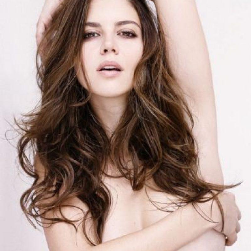 Foto:Boda Models