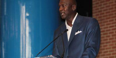 Ha sido director operativo y dueño de varios equipos de baloncesto. Foto:vía Getty Images