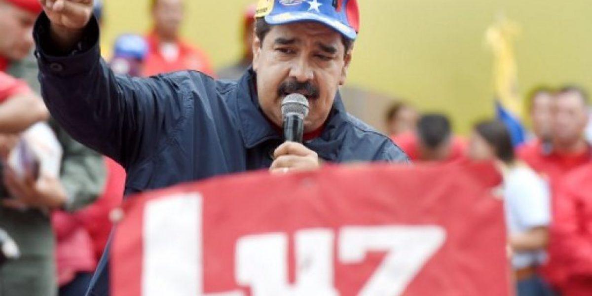 Venezuela: Cambia de huso horario para ahorrar energía