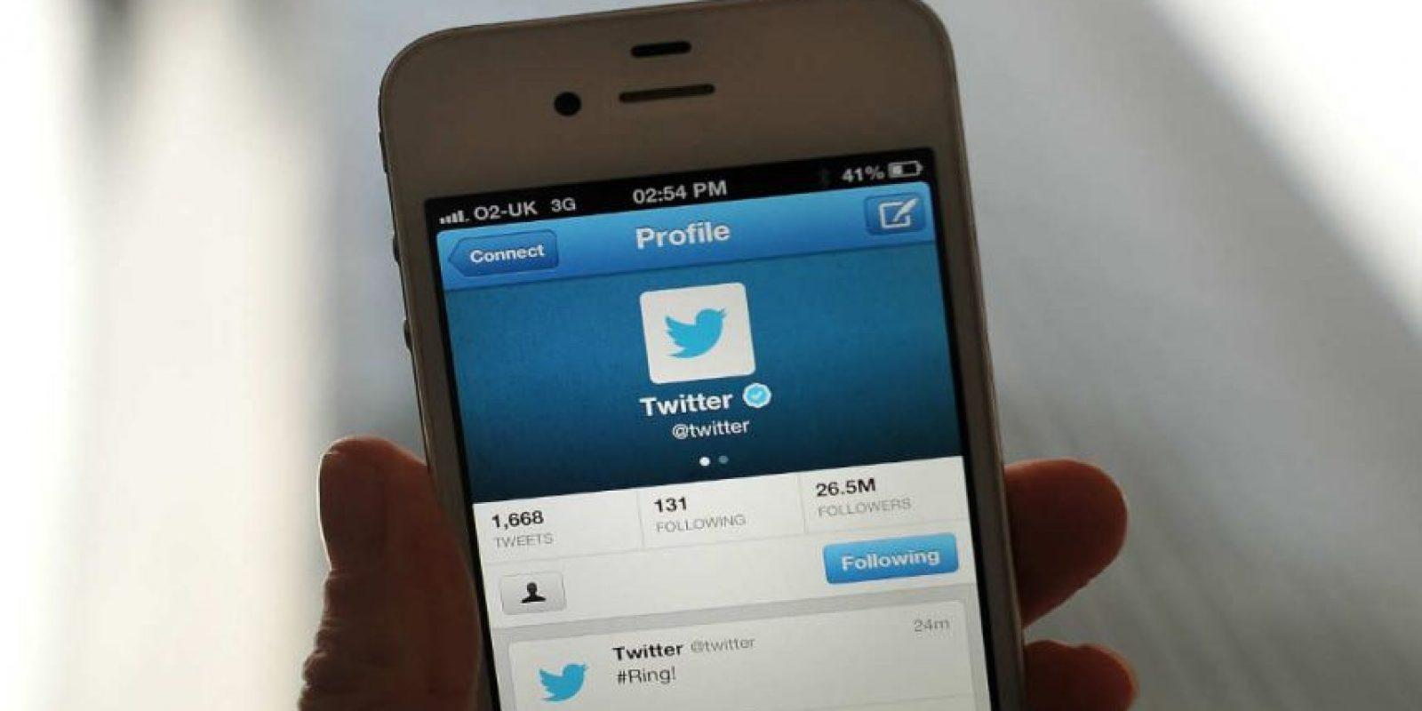 """El """"ciberbullying"""" o """"ciberacoso"""" es el acto de """"molestar"""" constantemente a alguien en las redes sociales. Foto:Getty Images"""
