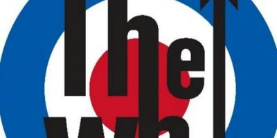 The Who Foto:Twitter