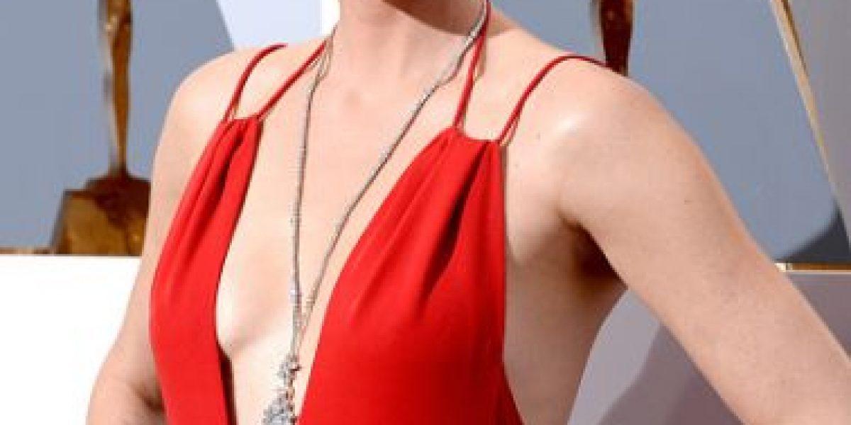 Fast & Furious: La villana Charlize Theron llegó a Cuba