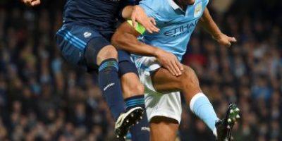 Real Madrid vs. Manchester City: Definen al segundo finalista de la Champions